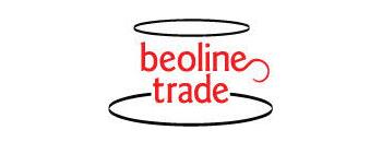 Varduna ERP - beoline trade