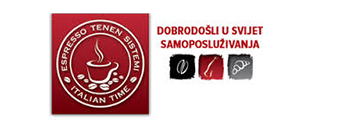 Varduna ERP - referenca